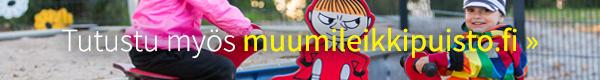 Muumileikkipuisto.fi